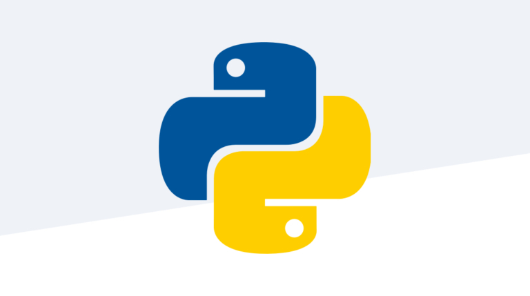 How to Use Generators and Yield in Python