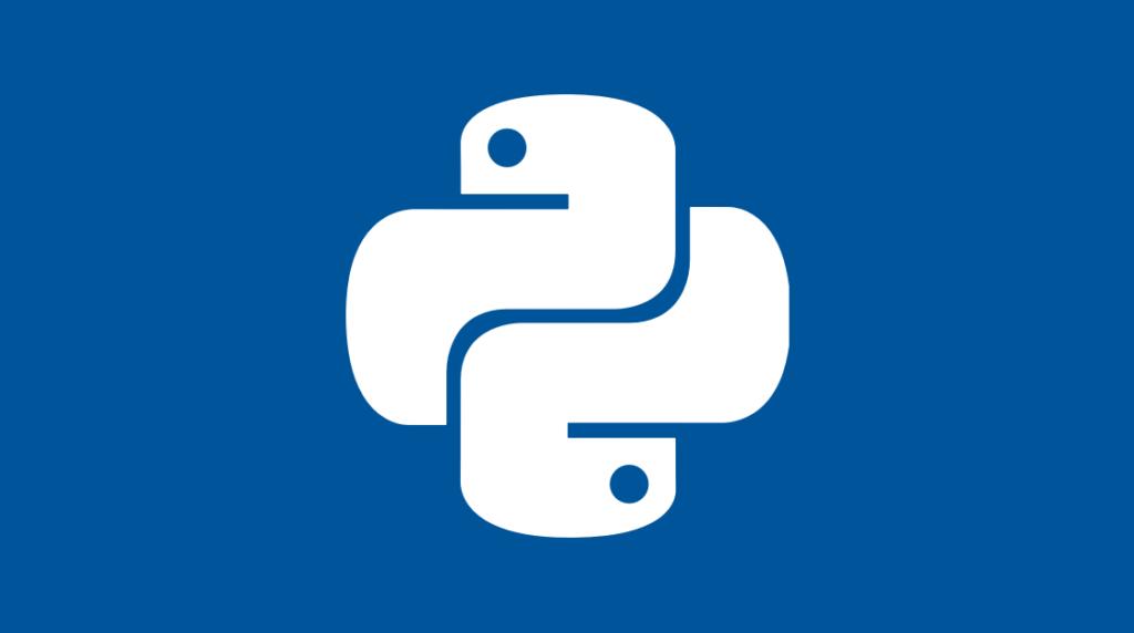 Class Composition vs Inheritance in Python