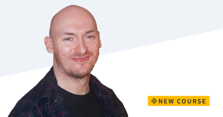 New Course: Introduction to Python for Network Engineers